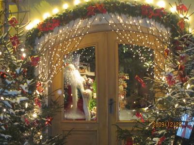 2009-12-20 ローテンブルク3.jpg
