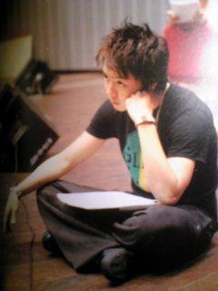 TAKAHIRO (歌手)の画像 p1_27