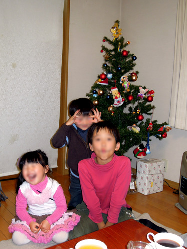 20131214_クリスマス_blg.jpg