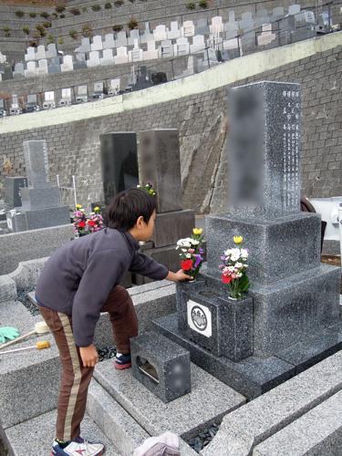 20131223_墓参り01_blg.jpg