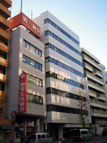 2013122x_会社_blg.jpg