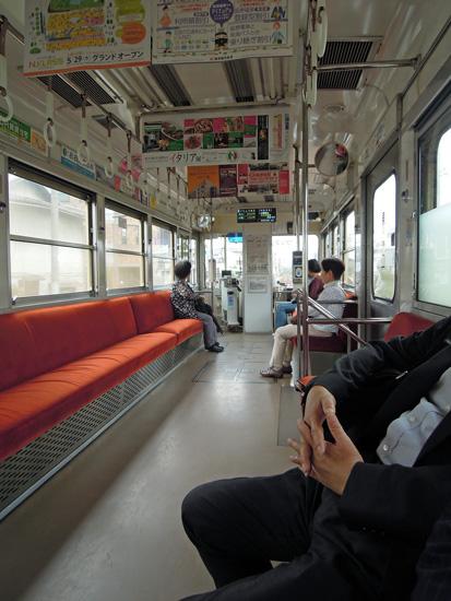 20140603_大阪4_blg.jpg