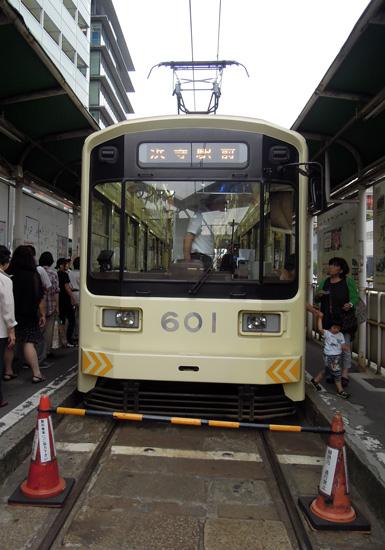 20140603_大阪5_blg.jpg
