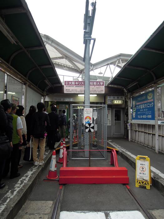 20140603_大阪6_blg.jpg