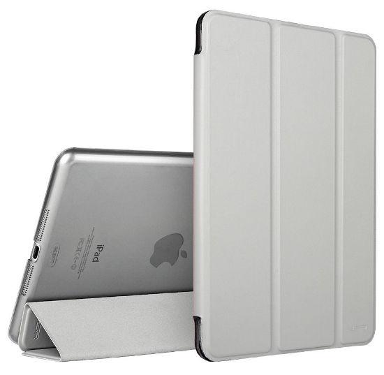 20150915_iPad1_blg.jpg