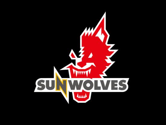 20151005_SunWolves_blg.png