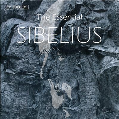 Les Symphonies de Sibelius 6028355