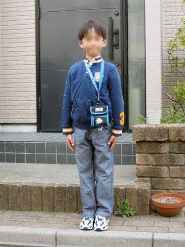 太郎201204xx_blg.jpg