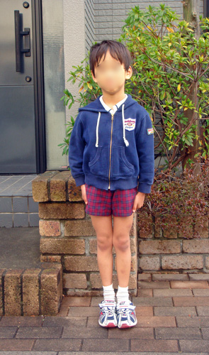 太郎6歳_blg.jpg