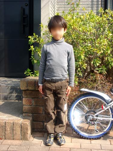 太郎7歳_blg.jpg