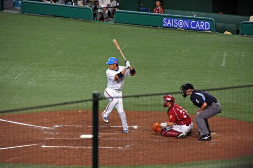 清水Last_20090827_03_blg.jpg