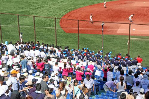 高校野球_20090726_02_blg.jpg