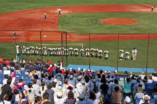高校野球_20090726_03_blg.jpg
