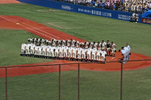 高校野球_20090726_05_blg.jpg