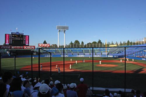 高校野球_20090726_07_blg.jpg