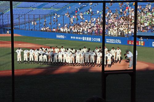 高校野球_20090726_08_blg.jpg