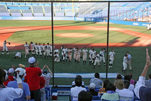 高校野球_20090726_09_blg.jpg