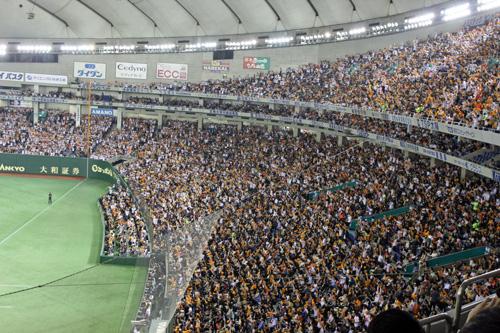 Giants20091024_39_blg.jpg