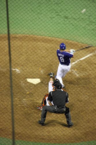 Giants20091024_46_blg.jpg