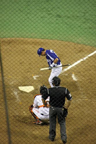 Giants20091024_64_blg.jpg
