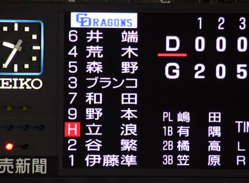 Giants20091024_65_blg.jpg