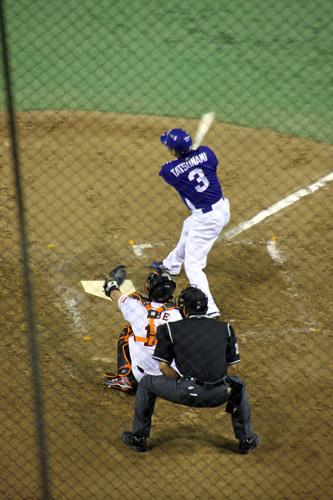 Giants20091024_70_blg.jpg