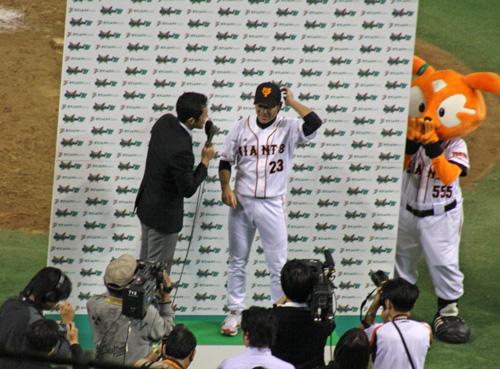 Giants20091024_86_blg.jpg