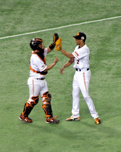 Giants_20091103_002_blg.jpg