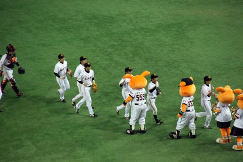 Giants_20100911_64_blg.jpg