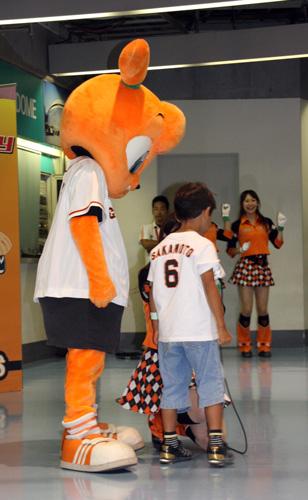 Giants_20100922_02_blg.jpg