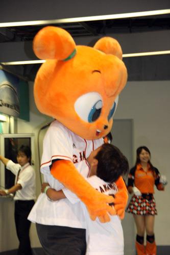 Giants_20100922_03_blg.jpg