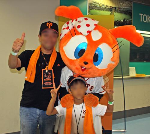 Giants_20100922_05_blg.jpg