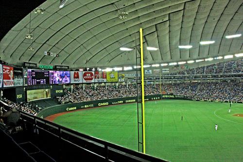 Giants_20100922_06_blg.jpg