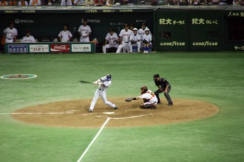 Giants_20100922_13_blg.jpg