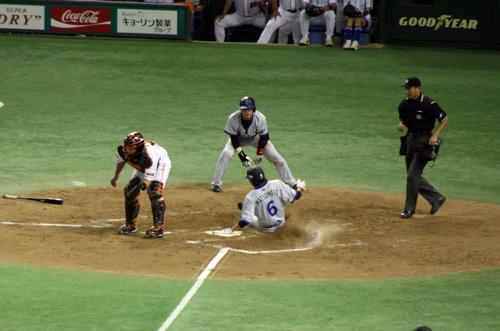 Giants_20100922_14_blg.jpg