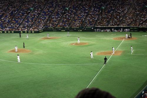 Giants_20100922_15_blg.jpg