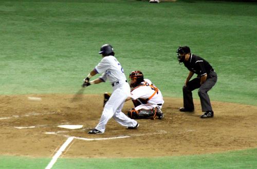 Giants_20100922_16_blg.jpg