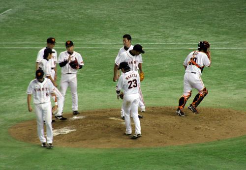 Giants_20100922_18_blg.jpg