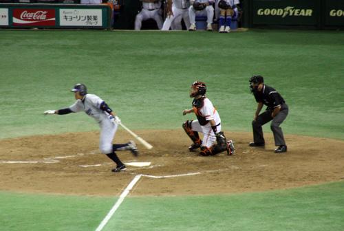 Giants_20100922_19_blg.jpg