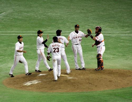 Giants_20100922_20_blg.jpg