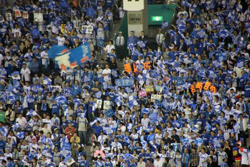 NihonSeries_20081101_24_blg.jpg