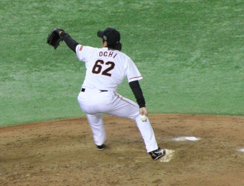 NihonSeries_20081101_26_blg.jpg