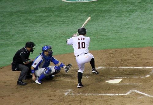 NihonSeries_20081101_28_blg.jpg
