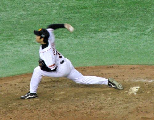 NihonSeries_20081101_29_blg.jpg