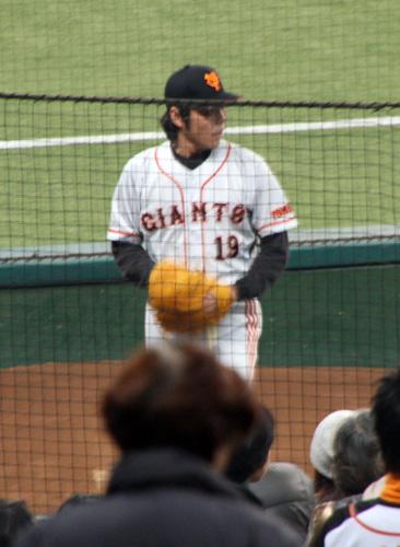 NihonSeries_20081106_09_blg.jpg