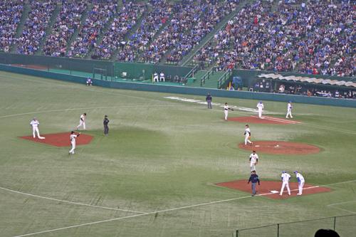 NihonSeries_20081106_11_blg.jpg