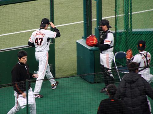 NihonSeries_20081106_13_blg.jpg