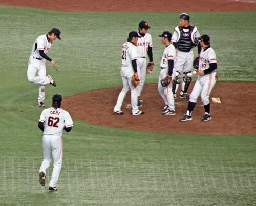 NihonSeries_20081106_17_blg.jpg