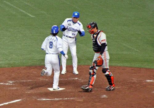 NihonSeries_20081106_21_blg.jpg