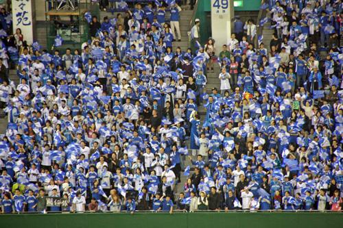 NihonSeries_20081108_07_blg.jpg